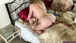 14:08: Jesse Carter Sucks Old Dick And Gets Fucked at School