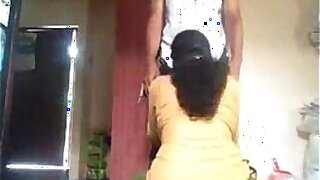 young aunty first big dick - 3:15