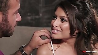 38:08: all girls recorded friday Tea Time with Elena Bellucci