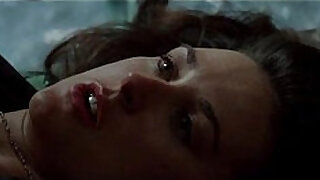 Demi Moore Video Celebrity Sex Tapes at xxx sexy porn