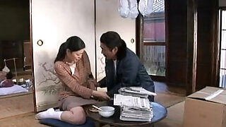 1:1:00: HD JAV FAMILY GROUP SEX