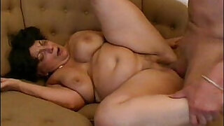 Jody From Plumpest Grannies dot at xxx sexy porn