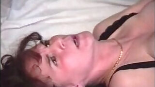 1:11:00: Anal Mother Fuckers