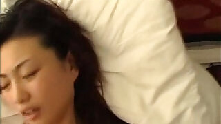 11:00: Asian chinese amateurs fuck and smoking homevideo