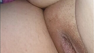 3:00: My milf wife has the most beautiful pussy
