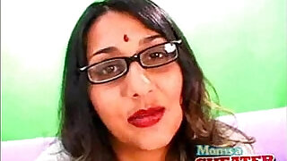 30:00: indian mom Rita patel cheating