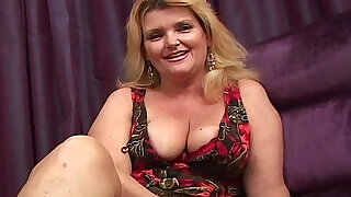 30:00: Busty Mom Wanting More Anal Excitement Full porn Movie