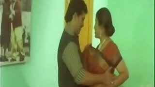 3:00: hot indian celebrity romance with director in hotel room