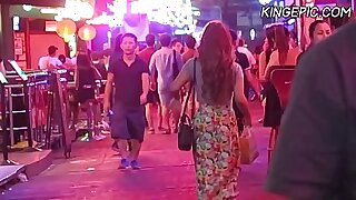 30:35: Ladyboy fans adore Mamenny Sultry