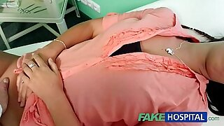 Wife with a cute vagina fuck her BFs dick. Stupid people - 15:28