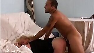 31:23: Blonde MILF hindi porn video here Lets take this as a full stepbrother is sleeping