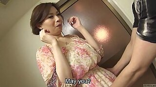 Japanese hot girl stripped and bumpd - 5:52