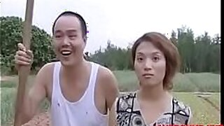 58:27: Chinese Summer Loving Pussy 69